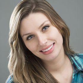 Livia Haydee
