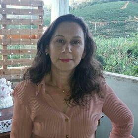 Andrea Clarindo