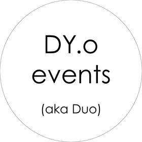 DY.o Events (aka. Duo)