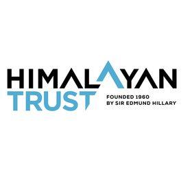 Himalayan Trust