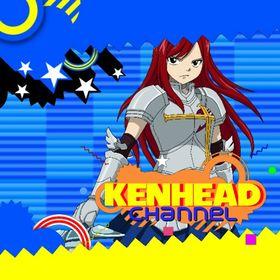 KenHead