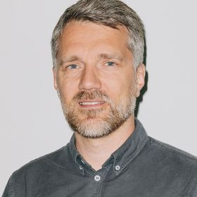 Christofer Falkman