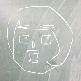 Kaoru♪