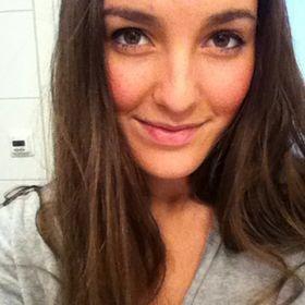 Melinda Jensen