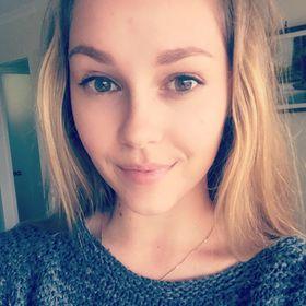 Breanna Greenup