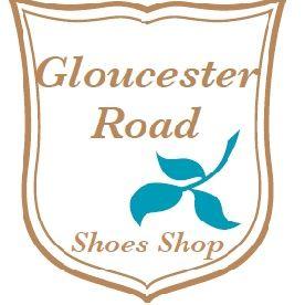 Gloucester Road Shoes Shop