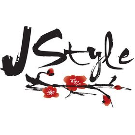 J Style