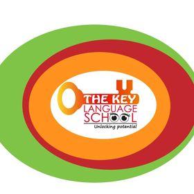 The Key Language School