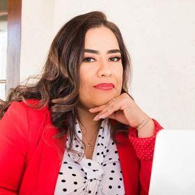 Sandy Santiago