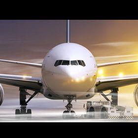 Advanced Airline Communication