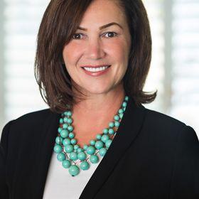Debbie Castillo