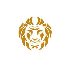 Lux Afrique