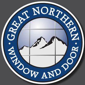 Great Northern Window and Door