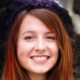 Sarah Adams | SEO & Digital Marketing
