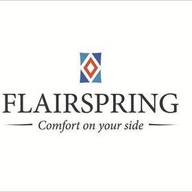 Flairspring Bútorszalon