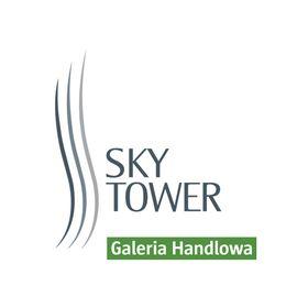Sky Tower Galeria Handlowa