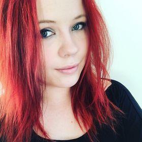 Emilia Nyström