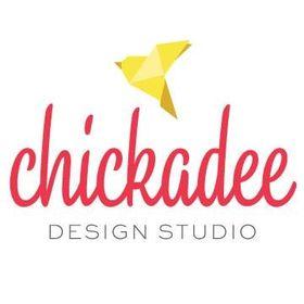 Chickadee Design Studio