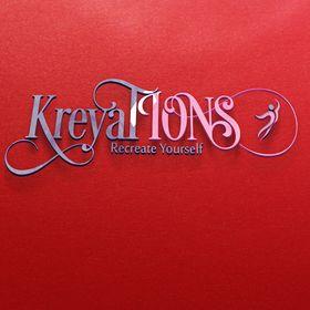 kreyations