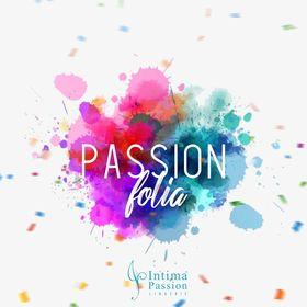 10b279544bcc Intima Passion (intimapassion) no Pinterest