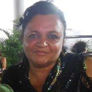 Márcia Braga