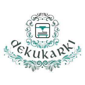 Dekukarki