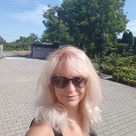 Anna Melušová
