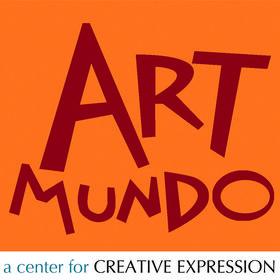 Art Mundo