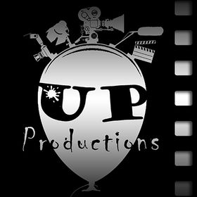 Up Productions