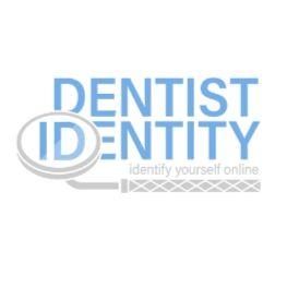 Dentist Identity