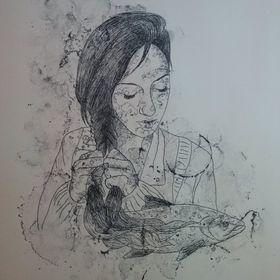 Julia De Dueñas Castellet