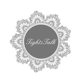 Tights Talk