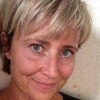 Helena Jönis