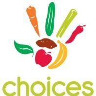Choices Cafe