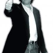 Jaime Arroyave