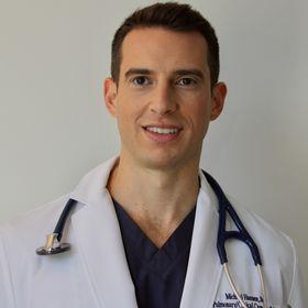 Ask Doctor Hansen