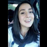 Jessica Hanna