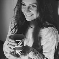 Sabina Straková