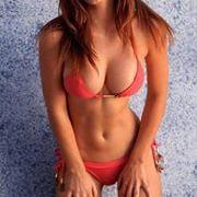 Nicole Swerzy