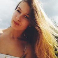 Zuzia Cygan