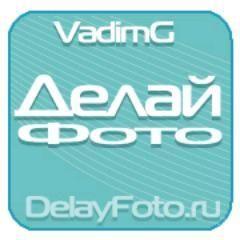 DelayFoto