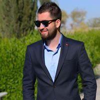 Mustafa Sardari
