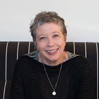 amandarobinspsychotherapy.com