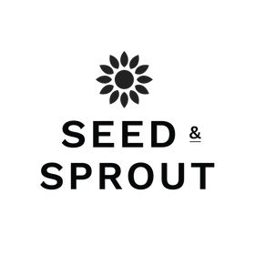 Seed & Sprout • Steel Bentos • Eco Lunch Ware • Accessories