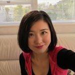 Claudia Liu