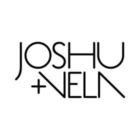 JOSHU+VELA