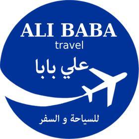Ali Baba Travel