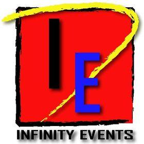INFINITY EVENTS INC.