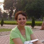 Sylvia Roslin Martin