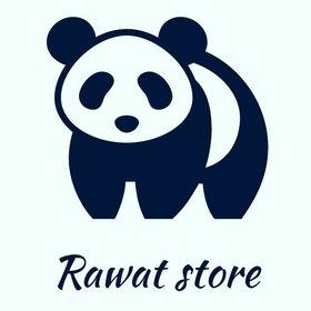 Rawat Fashion Store